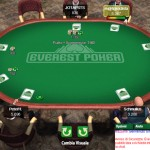 wsop_everest