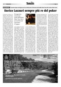tribuna_5-6-2010